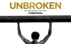 unbroken_2014_movie-2880x1800